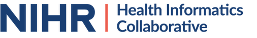 Health Informatics Collaborative